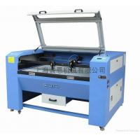 Quality Series High Speed Laser Cutter for sale