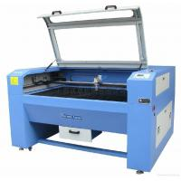 Quality Laser cutting/engraving machine for sale