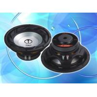 "10""woofer 8 WOOFER for sale"