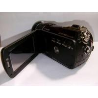 Buy cheap 1080p Full HDwith 12Xoptical zoom(HDV-A85) from wholesalers
