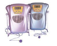Quality Multi-function Oxygen Bath Machine for sale