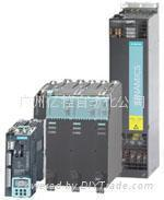 Buy cheap inverter S120 series (Sinamics) from wholesalers