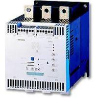 Buy cheap SIEMENS  Soft starters (3RW40/44) from wholesalers