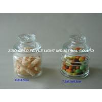 Quality Storage Jars & Canisters FY2136 for sale