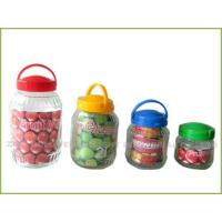 Quality Storage Jars & Canisters FY2006L/M/S/Y for sale