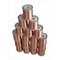 Buy cheap Bare Brass Wires from wholesalers