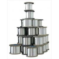 Buy cheap Tinned Wires from wholesalers