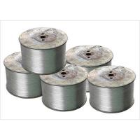 Buy cheap Stranded Wires from wholesalers