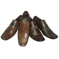 Quality Men shoes for sale