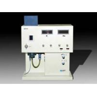 Buy cheap Flame Spectrophotometer from wholesalers