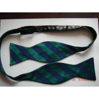 Quality bow tie tieablebowtie-1 for sale