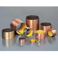 Quality SF-2H Boundary lubrication special bearing for sale
