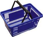 Buy cheap Shopping Basketry from wholesalers