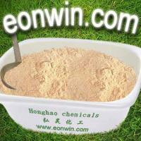 Quality Green tea Extract for sale