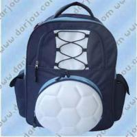 China Sport Bag Collection on sale