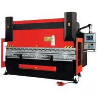 Quality SP Series CNC Hydraulic Press Brakes for sale