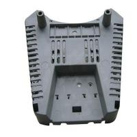 Quality Injection mould BMC Mould for sale