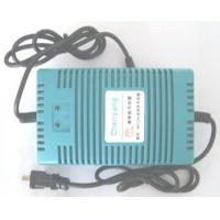 Quality Industral Power Supply JSCY-48-A for sale