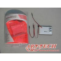 China |Electronic>>Other>>Aerialcamera for sale