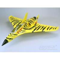 Quality |Airplanes>>Ducted-Fan-Airplanes>>Jetiger for sale