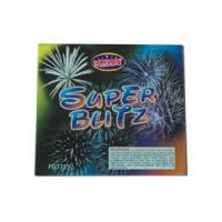 Buy cheap Missile SuperBlitz from wholesalers