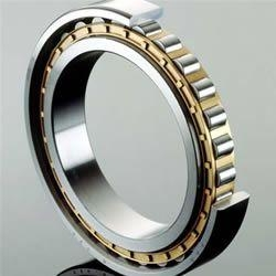Buy Single Row Full Complement Cylindrical Roller Bearings ID over 150mm at wholesale prices