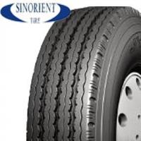 Quality truck tyre for sale