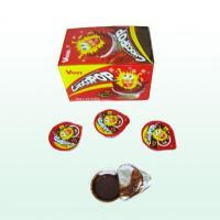 China Popping Candy PT-H-001 on sale