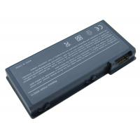 Quality Laptop Battery OmniBook XE3B-F2300KGF2024 for sale