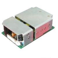 Quality Application:Audio devices Item No:AP142 for sale