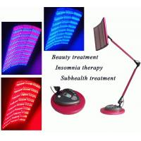Quality portable home LED for sale