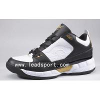 Quality Basketball Shoes RDM012-16 for sale