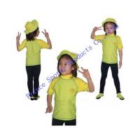 Quality swimming suits for kids for sale