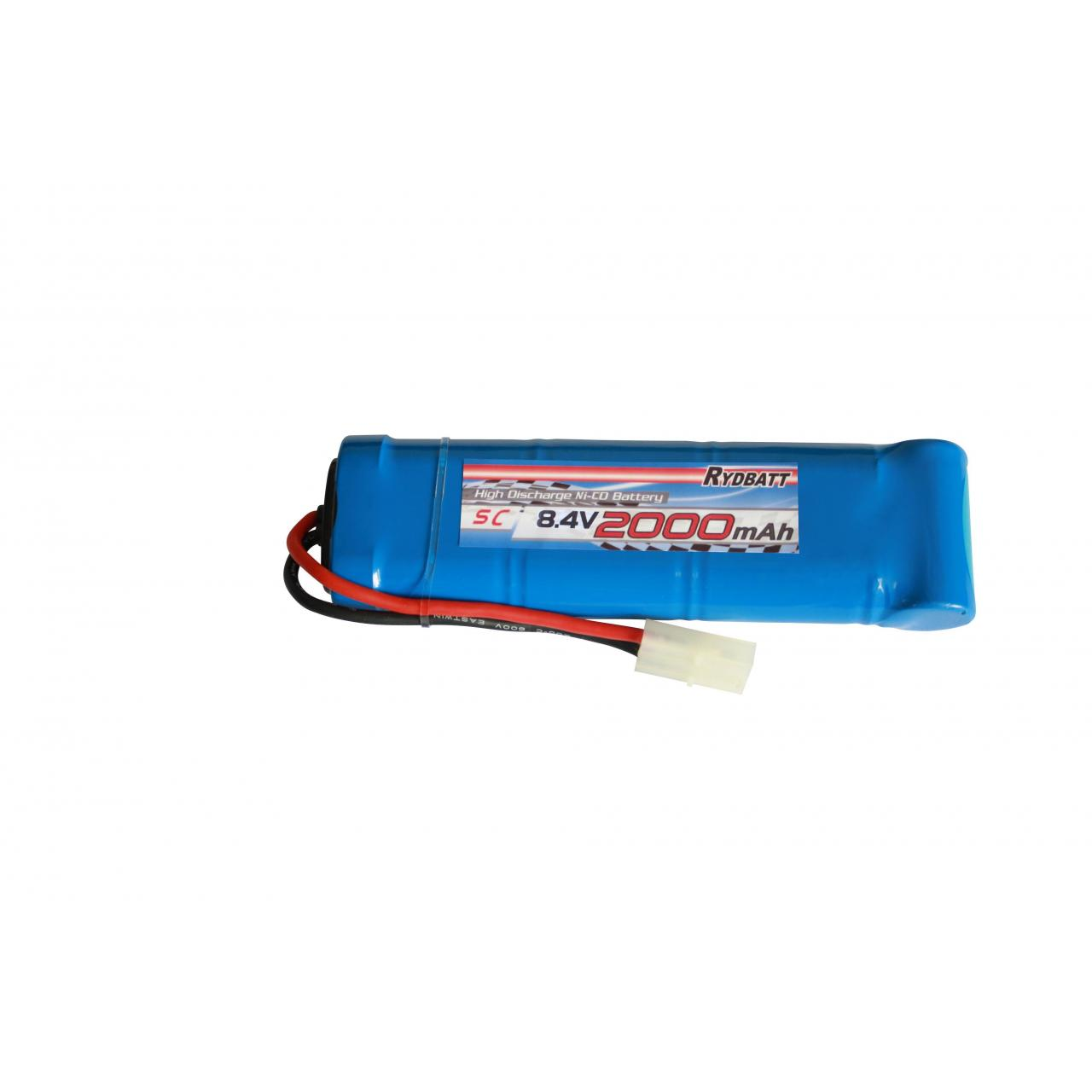 Quality NiCd Battery packs for sale