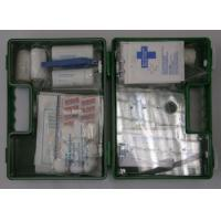 Personal Care Accessary 15425 First Aid Kit: 15425