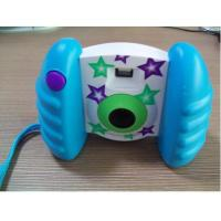 Buy 300K Pixels Digital Camera 300k pixels digital camera for kids(TDC-015) at wholesale prices