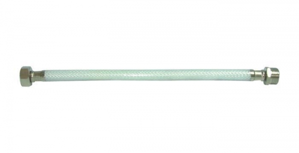 Buy 208-S PVC connector hose at wholesale prices