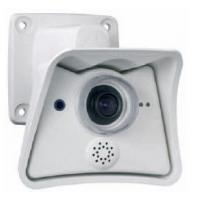 Quality M22M-Outdoor (High-Performance Megapixel IP Camera) by Mobotix for sale