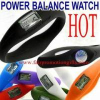 China power balance watch on sale