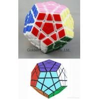 China polyhedral magic square on sale