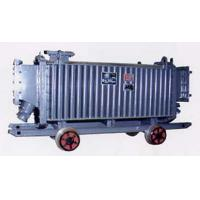 Quality Mine Flame-proof Dry Transformer for sale