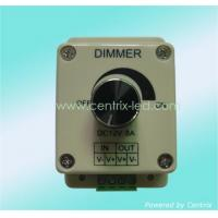Quality CT-CON009(LED Dimmer Switch 12V) for sale