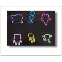 Quality cheap silly bands for sale