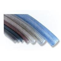 Quality PVC Spring HosePVC Spring Hose for sale