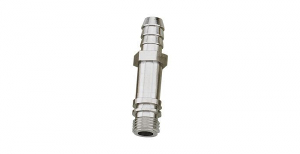Buy Stainless Steel Hose Connector 98 at wholesale prices