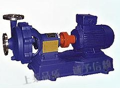 Buy AFB/FB single suction pump at wholesale prices