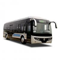 Quality Dongfeng Buses Electric Bus No.: Pro200991817379 for sale