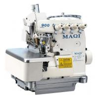 Quality LS 900-4 Four-thread super high-speed overlock sewing machine for sale