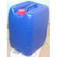 Quality Industrial Hydrogen Peroxide for sale