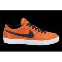 Buy cheap Nike SB May 2010 free shipping accept paypal from wholesalers
